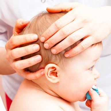 Neonata (0-12 mesi)